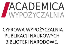 wypożyczalnia cyfrowa logo